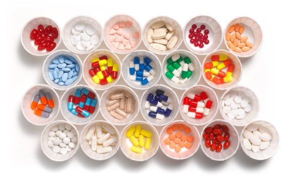 Is Medicine Overrated?