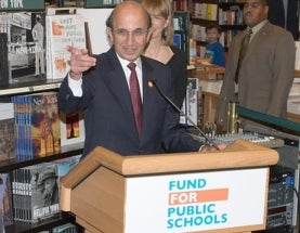 How to Revamp Education for 21st-Century Learners