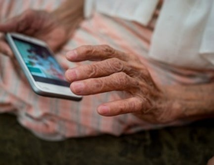The Anthropology of Social Media - Scientific American ...
