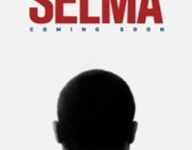 Selma's Timely—and Empirically Sound—Message of Nonviolence