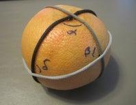 Grapefruit Math
