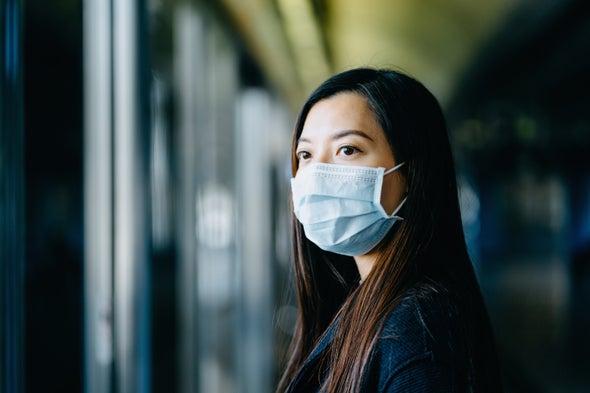 Preparing for Coronavirus to Strike the U.S.