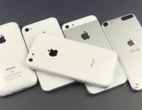 A socialist iPhone?