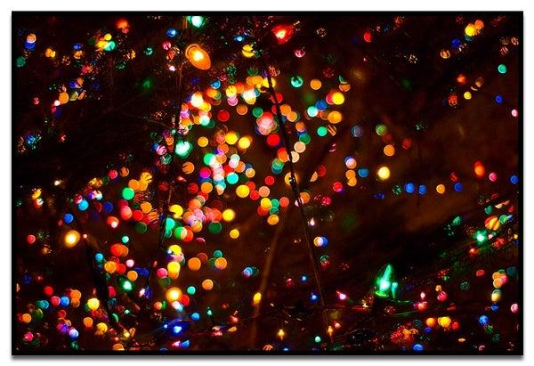 What is Christmas Spirit? - Scientific American Blog Network