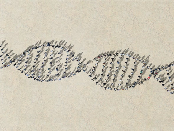 The Inflated Promise of Genomic Medicine