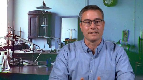 The Ethanol Effect on Iowa Politics