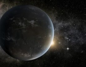 Why It Is Impossible to Pinpoint the 1,000th Exoplanet