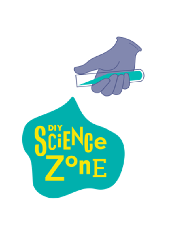 Unleash the Science #DIYSciZone joins Geek Girl Con for another year of family fun science entertainment