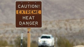 The Increasing Irrelevance of Climate Change Denial