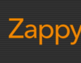 ZappyLab: Using technology to make DOING science research easier