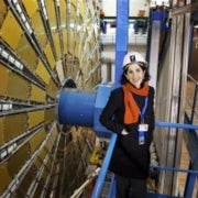 Physicists Look Beyond the Large Hadron Collider, to the Very Large Hadron Collider
