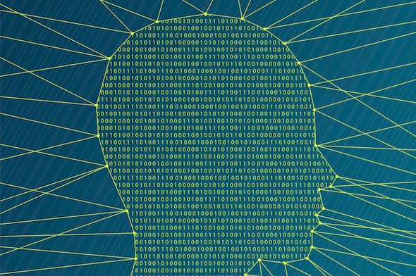 Artificial Intelligence: The Gap between Promise and Practice