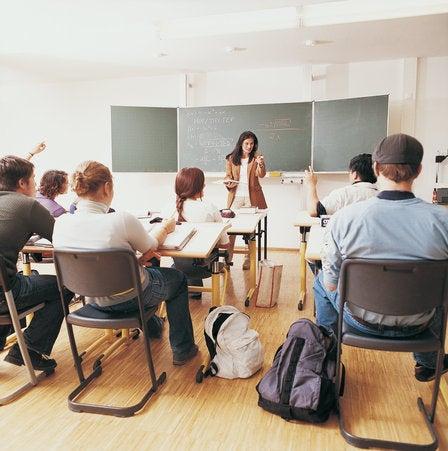 #NewProf Asks: How Do I Better Engage My Undergrads?