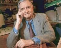 A Profile of Biologist, Warrior, Poet, Philosopher Edward O. Wilson