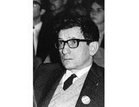 David Bohm, Quantum Mechanics and Enlightenment