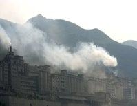 Can China Cut Coal?