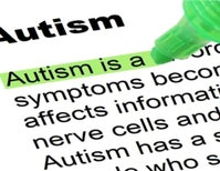 There's No One-Size-Fits-All Way to Treat Autism