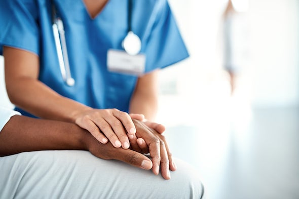 Addressing Cultural Bias in Medicine