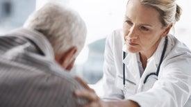 Making Medicine More Compassionate