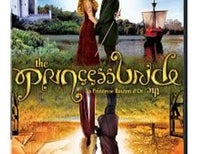 Neuroscience in Fiction: The Princess Bride