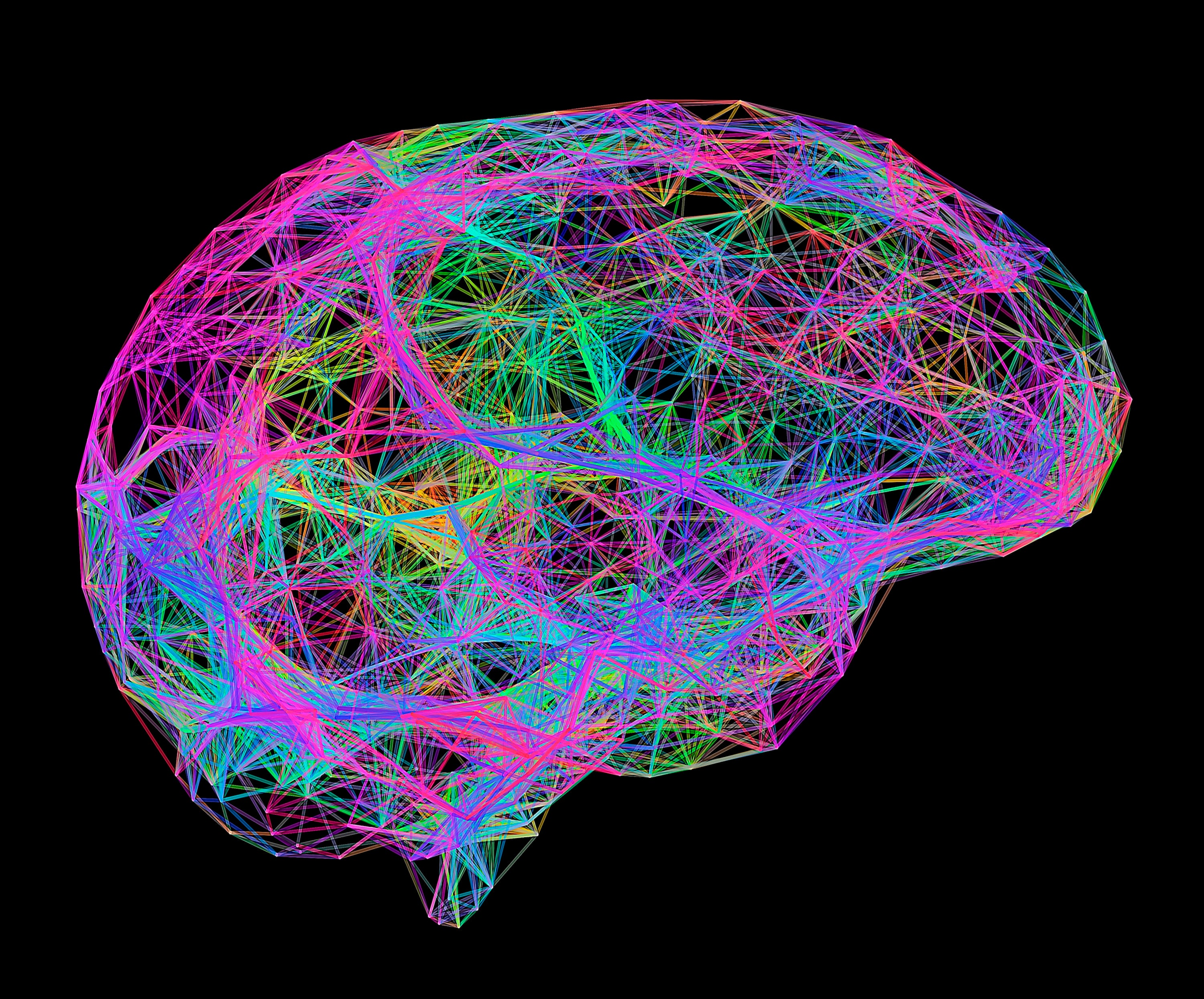 Mind Reading and Mind Control Technologies Are Coming