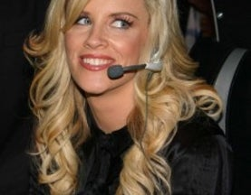 "Everyone, Even Jenny McCarthy, Has the Right to Challenge ""Scientific Experts"""