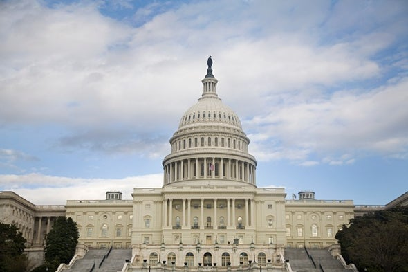 Science on the Hill: AI, Robotics and Your Health