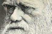 Was Darwin Wrong?