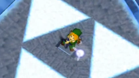 The Ocarina of Time Travel, Extra Dimensions and Branching Universes