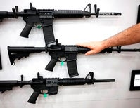 New Zealand Acts to Reduce Mass Shootings. Why Won't the U.S.?
