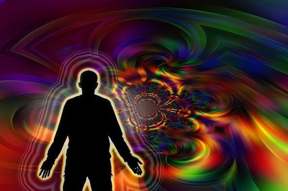 Transcending the Brain