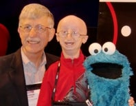 Rare Diseases – in Honor of Sam Berns