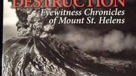 Live-Blogging Richard Waitt's <i>In the Path of Destruction</i> IV: Big Ba-Boom Edition