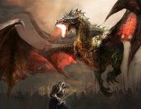 Slaying the Climate Dragon