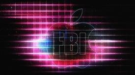What the Apple versus FBI Debacle Taught Us