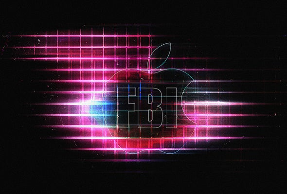 What the Apple versus FBI Debacle Taught Us
