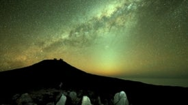A New Era for Origins of Life Science?