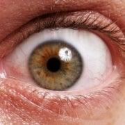 Will We Accept Eye-Tracking Gadgets?