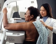 Consumers Must Stop Insisting on Mammograms and Other Ineffective Cancer Tests