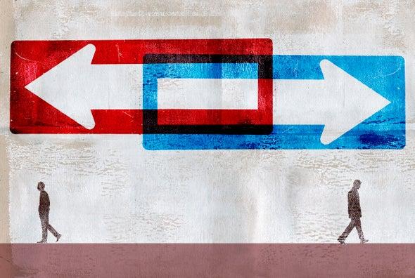 Can Empathic Concern Actually Increase Political Polarization?