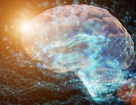 A Deep Dive into Deep Learning
