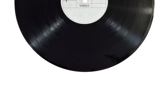 Which Sounds Better, Analog or Digital Music?