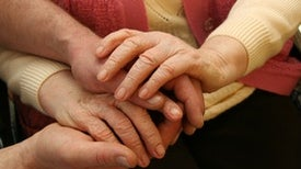 A Tsunami of Dementia Could Be on the Way