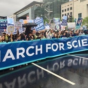 The Trump Administration Abandons Science Advice--but at What Cost?