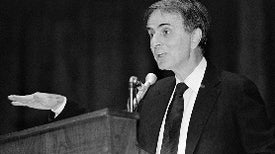 Carl Sagan's Extraordinary Career