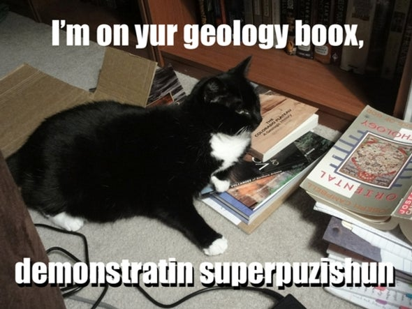 Updated for 2015: Dana's Super-Gargantuan Guide to Science Books Suitable for Gift-Giving