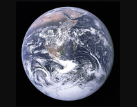 Consider That Pale Blue Dot [Video]