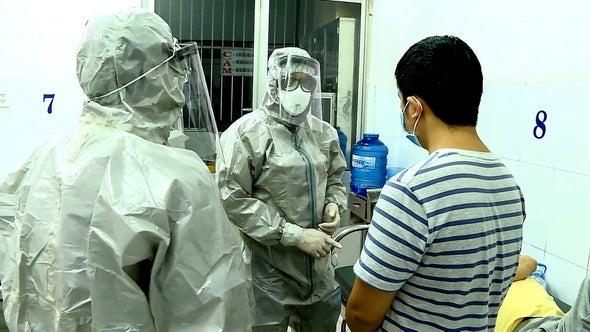 Want to Prevent Another Coronavirus Epidemic?