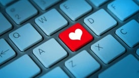 Commitment for Millennials: Is It Okay, Cupid?