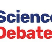 Calling All 2018 Candidates: We Want Your Positions on Science and Technology